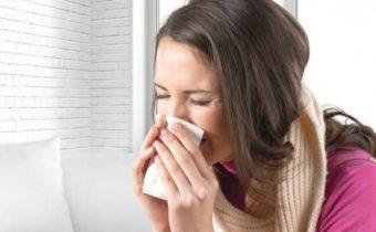 Uykusuzluk mu gribe, grip mi uykusuzluğa yol açar?